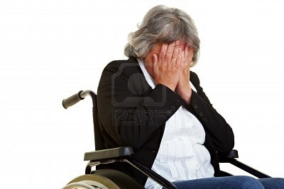 1130-sad-elderly-wheelchair